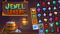 Gra: Jewel Legend