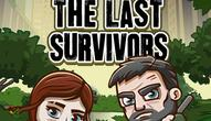 Gra: The Last Survivors