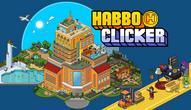 Gra: Habbo Clicker