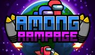 Gra: Among Rampage