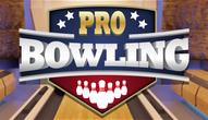 Juego: Pro Bowling 3D