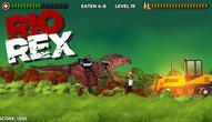 Gra: Rio Rex