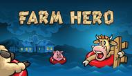 Gra: Farm Hero