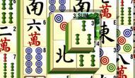 Gra: Mahjong Shanghai Dynasty