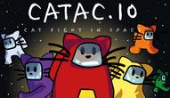 Game: Catac.IO