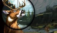 Jeu: Deer Hunter