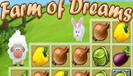 Game: Farm of Dreams