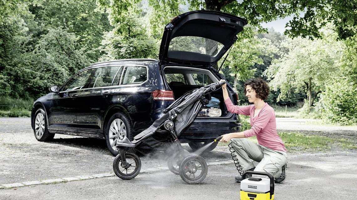Off-home, czyli off-road sprzątania