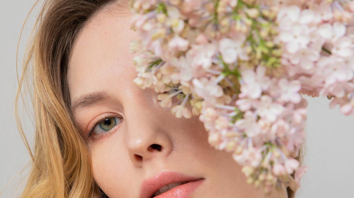 Siedem sposobów na lepsze nawilżenie skóry, które powinnaś wprowadzić do codziennej pielęgnacji od zaraz