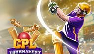 Juego: CPL Tournament 2020