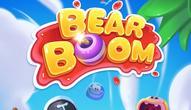 Gra: Bear Boom