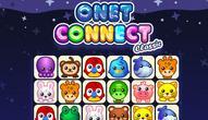 Jeu: ONET Connect Classic