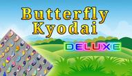 Gra: Butterfly Kyodai Deluxe