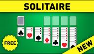 Gra: Solitaire Collection