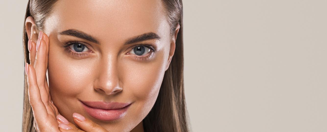 Włosy, skóra i paznokcie - co wpływa na ich wygląd?