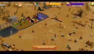 Spiel: Wars of Worlds