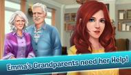 Gra: Home Makeover Hidden Object