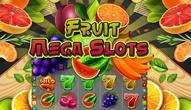 Gra: Fruit Mega Slots