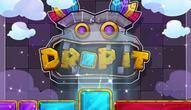 Gra: Drop It