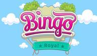 Gra: Bingo Royal