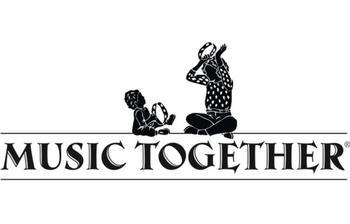 Music Together RODZINNE SPOTKANIA MUZYCZNE