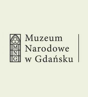 Czarno-biały Gdańsk lat 60. Janusz Uklejewski, Bolesława i Edmund Zdanowscy, Jerzy Dygasiewicz, Janusz Rydzewski, Tadeusz Link