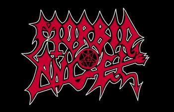 Morbid Angel