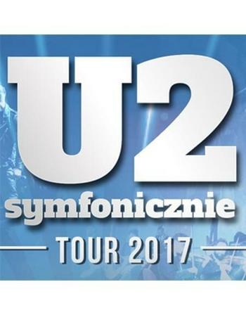 U2 Symfonicznie