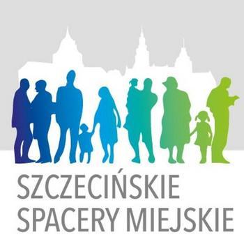 Szczecińskie Spacery Miejskie