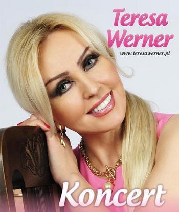 Teresa Werner