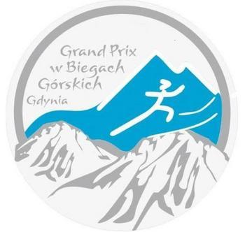 Grand Prix w biegach górskich Gdynia