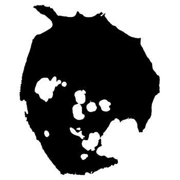 Open'er Festival: Radiohead