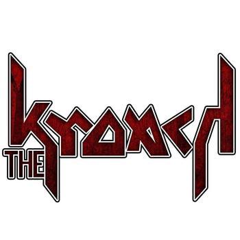 The Kroach