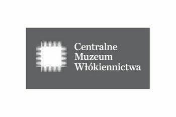 VII edycja Ogólnopolskiej Wystawy Haftu Krzyżówkowego Złota Igła 2017