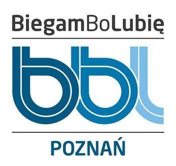 BiegamBoLubię w Poznaniu
