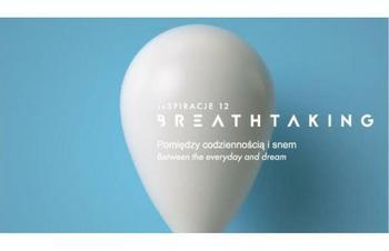 12. MFSW inSPIRACJE / Breathtaking