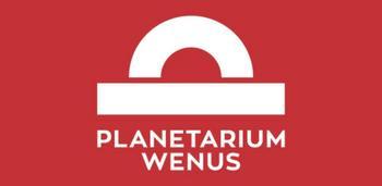 Seanse w Planetarium