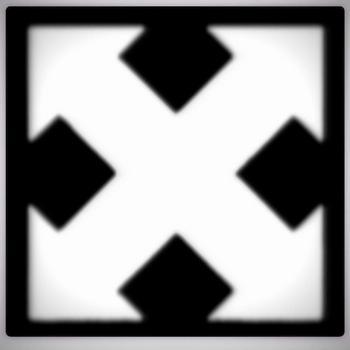 """EXPLOZER + I.N.D + Fosfor / """"Dzień Rockowych Uczynków"""""""