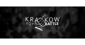 Krakow Yo-Yo Battle vol.4