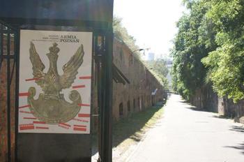 Wierni przysiędze - Armia ''Poznań'' w kampanii wrześniowej 1939 roku