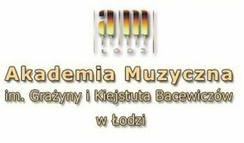 Młodzieżowa Akademia Muzyki