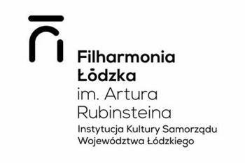 Salon Przyjaciół Filharmonii Łódzkiej