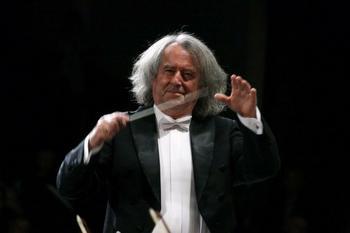 Filharmonia Poznańska im. Tadeusza Szeligowskiego