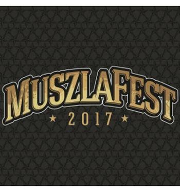 Muszla Fest 2017
