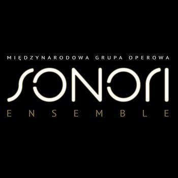 VIVA OPERA - Gala Operowo-Operetkowa