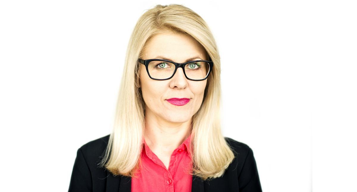 Renata Grochal