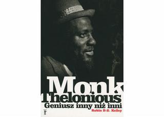 Tajemnica Monka