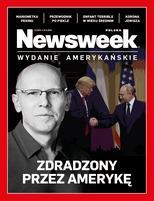 31/2018 Wydanie amerykańskie