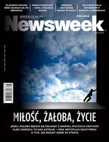 45/2018 Newsweek Polska