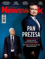 8/2020 Newsweek Polska